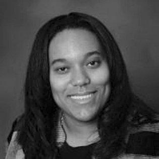 Dr. SherRhonda Gibbs