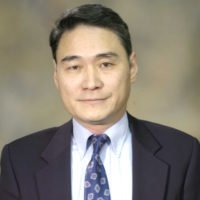 Andrew Sung, Ph.D.