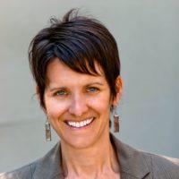 Julie Cwikla, Ph.D.
